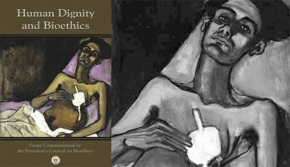 dignity essays