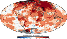 global_temperature_anomaly